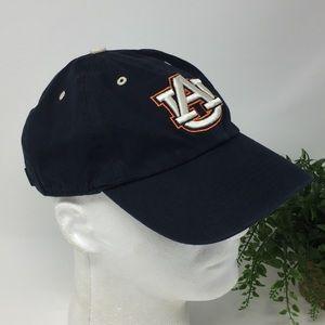 6e3eac6c419 47 Brand Accessories - Auburn University Tigers 47 Brand Baseball Hat